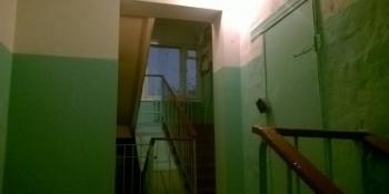 Продажа 3-к квартиры Братьев Касимовых,18, 59.0 м² (миниатюра №7)