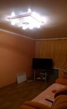 Продажа 3-к квартиры Братьев Касимовых,18, 59.0 м² (миниатюра №2)