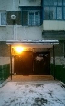 Продажа 3-к квартиры Братьев Касимовых,18, 59.0 м² (миниатюра №9)