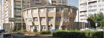 Аренда  офисно-торговые Вишневского 8к1, 50.0 м² (миниатюра №1)
