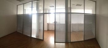 Аренда  офисно-торговые Вишневского 8к1, 50.0 м² (миниатюра №2)