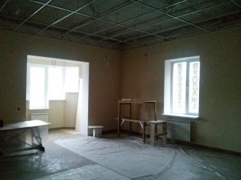 Продажа  офисно-торговые Карла Маркса,3, 140.0 м² (миниатюра №4)