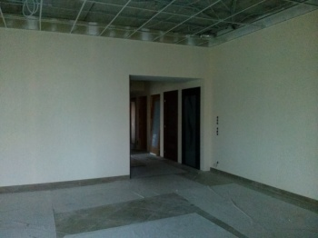 Продажа  офисно-торговые Карла Маркса,3, 140.0 м² (миниатюра №6)