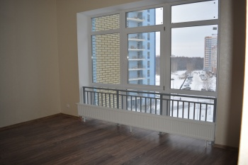 Продажа 3-к квартиры дубравная 28А, 83 м² (миниатюра №1)