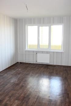 Продажа 2-к квартиры Пр. Строителей 20, 55 м² (миниатюра №4)