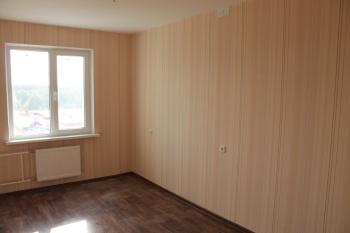Продажа 2-к квартиры Пр. Строителей 20, 55 м² (миниатюра №1)
