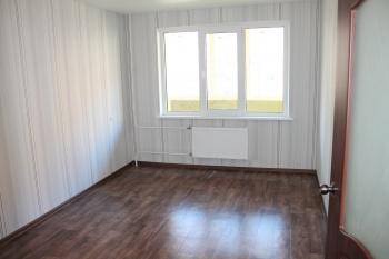 Продажа 2-к квартиры , 55.0 м² (миниатюра №2)