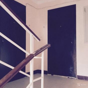 Продажа 1-к квартиры Высокая Гора, Мичурина 17, 40.0 м² (миниатюра №2)