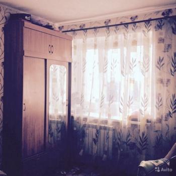 Продажа 1-к квартиры Высокая Гора, Мичурина 17, 40.0 м² (миниатюра №4)