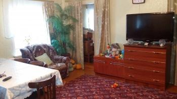 Продажа  дома Пушкина, 57 м² (миниатюра №6)