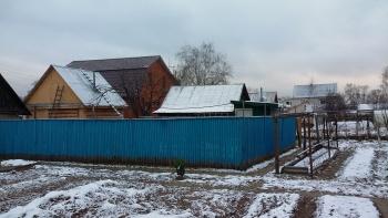 Продажа  дома Пушкина, 57 м² (миниатюра №8)