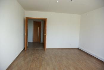 Продажа 1-к квартиры Лукина д.52, 49.0 м² (миниатюра №5)