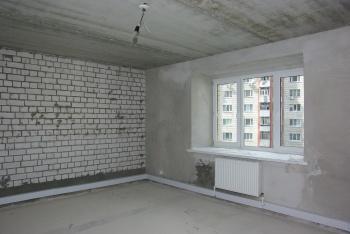Продажа 2-к квартиры Лукина д. 52, 60.0 м² (миниатюра №3)