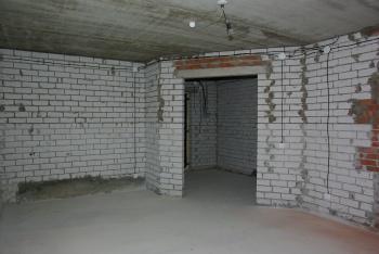 Продажа 2-к квартиры Лукина д. 52, 60.0 м² (миниатюра №4)