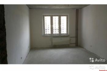 Продажа 3-к квартиры Мидхата Булатова, д.5, 123 м² (миниатюра №2)