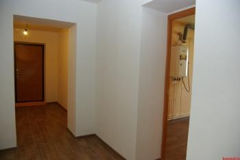 Продажа 2-к квартиры Лукина д.52, 66.0 м² (миниатюра №3)
