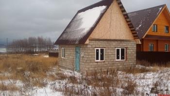 Продажа  участка Дорожная, 11 сот.  (миниатюра №4)