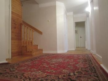 Продажа мн-к квартиры ул.Дубравная, 41, 134 м² (миниатюра №11)