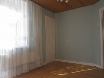 Продажа мн-к квартиры ул.Дубравная, 41, 134 м² (миниатюра №7)