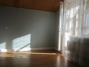 Продажа мн-к квартиры ул.Дубравная, 41, 134 м² (миниатюра №8)