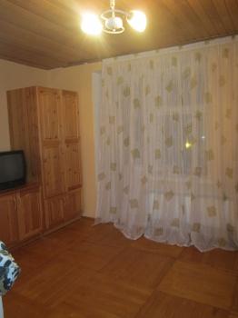 Продажа мн-к квартиры ул.Дубравная, 41, 134 м² (миниатюра №9)