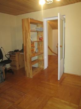 Продажа мн-к квартиры ул.Дубравная, 41, 134 м² (миниатюра №10)