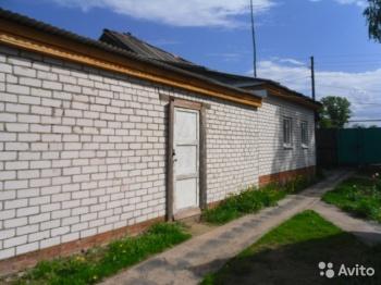 Продажа  дома Республика Марий Эл, , 56.0 м² (миниатюра №4)