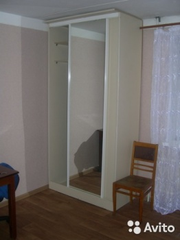 Продажа 1-к квартиры Октябрьская 5а, 30.0 м² (миниатюра №5)