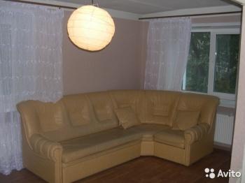 Продажа 1-к квартиры Октябрьская 5а, 30.0 м² (миниатюра №6)
