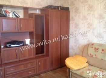 Продажа 3-к квартиры Юлиуса Фучика ул, 44, 68.0 м² (миниатюра №3)