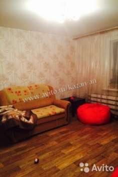 Продажа 3-к квартиры Юлиуса Фучика ул, 44, 68.0 м² (миниатюра №5)