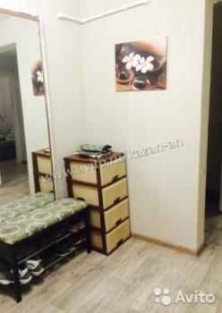 Продажа 3-к квартиры Юлиуса Фучика ул, 44, 68.0 м² (миниатюра №6)