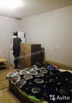 Продажа 3-к квартиры Юлиуса Фучика ул, 44, 68.0 м² (миниатюра №7)