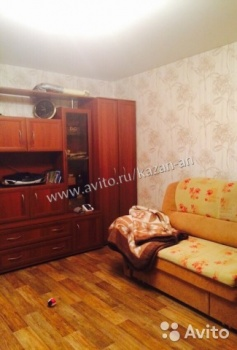 Продажа 3-к квартиры Юлиуса Фучика ул, 44, 68.0 м² (миниатюра №8)