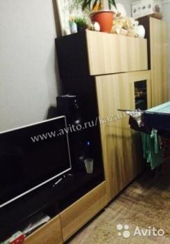 Продажа 3-к квартиры Юлиуса Фучика ул, 44, 68.0 м² (миниатюра №10)