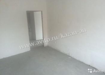 Продажа 2-к квартиры Комсомольская, д. 26, 74.0 м² (миниатюра №4)