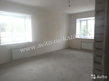 Продажа 2-к квартиры Комсомольская, д. 26, 74.0 м² (миниатюра №8)