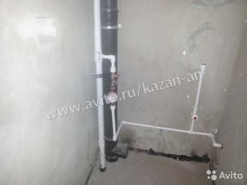 Продажа 2-к квартиры Комсомольская, д. 26, 74.0 м² (миниатюра №9)