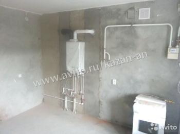 Продажа 2-к квартиры Комсомольская, д. 26, 74.0 м² (миниатюра №11)