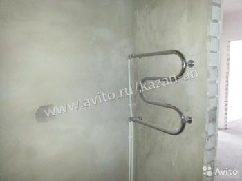 Продажа 2-к квартиры Комсомольская, д. 26, 74.0 м² (миниатюра №10)