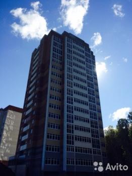 Продажа 2-к квартиры Дубравная д 16, 71.0 м² (миниатюра №1)