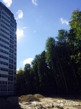 Продажа 2-к квартиры Дубравная д 16, 71.0 м² (миниатюра №2)