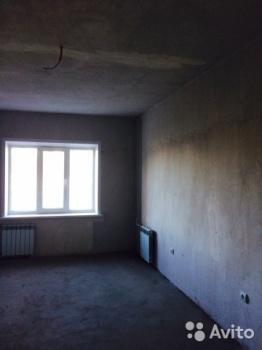 Продажа 2-к квартиры Дубравная д 16, 71.0 м² (миниатюра №5)