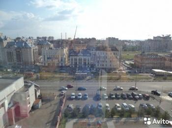 Продажа 2-к квартиры петербургская 65 а, 66.0 м² (миниатюра №5)