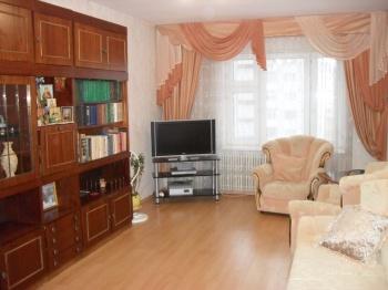 Продажа 3-к квартиры Проспект Победы,78, 94.0 м² (миниатюра №2)