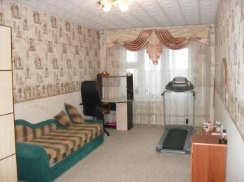 Продажа 3-к квартиры Проспект Победы,78, 94.0 м² (миниатюра №4)