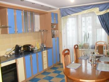 Продажа 3-к квартиры Проспект Победы,78, 94.0 м² (миниатюра №6)