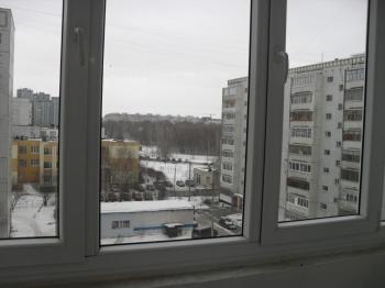 Продажа 3-к квартиры Проспект Победы,78, 94.0 м² (миниатюра №10)