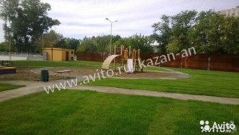 Продажа 1-к квартиры Лядова д15, 44.0 м² (миниатюра №3)