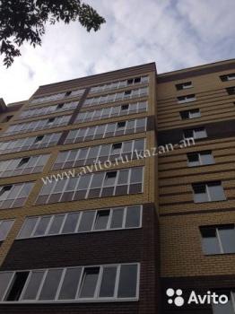 Продажа 1-к квартиры Лядова д15, 44.0 м² (миниатюра №9)